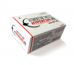 Hypercon 25 mg (10 pills)
