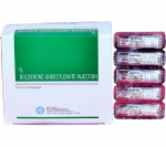 Boldenone Undecylenate 200 mg (10 ampoules)