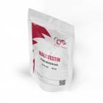 Halotestin 10 mg (100 tabs)