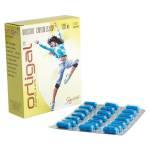 Orligal 120 mg (21 pills)