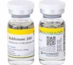 Boldenone 300 mg (1 vial)