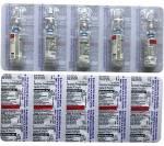 Durabolin 25 mg (10 amps)