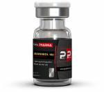 DIANABOL Inj. 100 mg (1 vial)